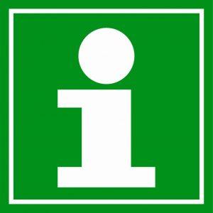 TIC Zvířetice je certifikovaným členem asociace infocenter ATIC České republiky